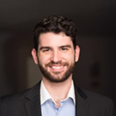 Philip Delvecchio (Ventureout)