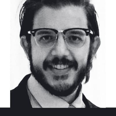 Philipe Navarro (Heroku/Salesforce)