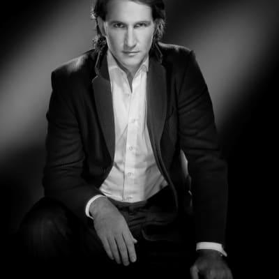 Chris Ransford (Twilio)