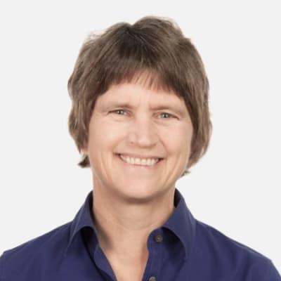 Susan Dunn (WePay)
