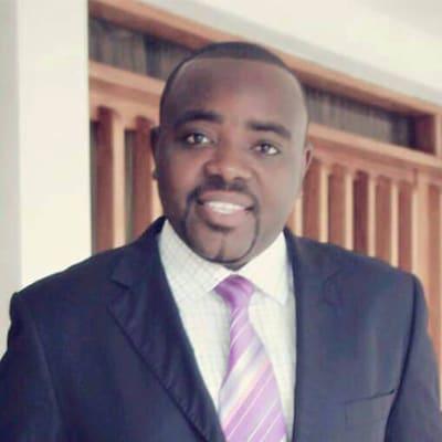 Carmel Kapwabwa (MJDD)