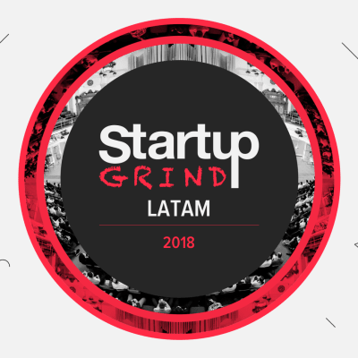 Startup Grind Latam Conference (Founders & Investors)
