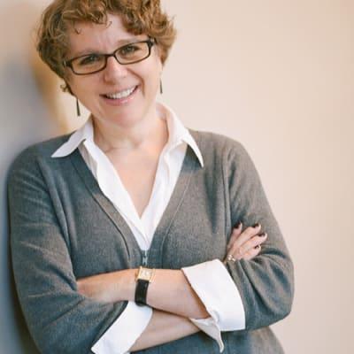 Rachel Humphrey (Cytomx Therapeutics)