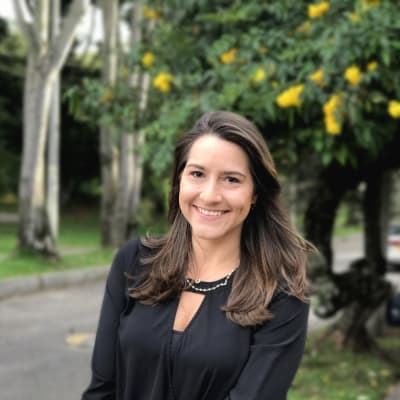 Raíssa João (Vaki)