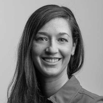 Rebecca Razulis (Gelato Group)