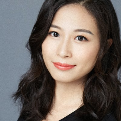 Renee Wang (CastBox)