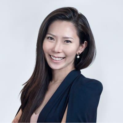 Rhonda Wong (Ohmyhome)