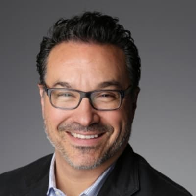 Robert Bruza (Advrtas)