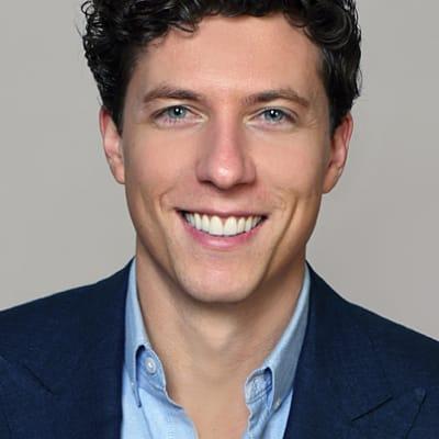 Ross Petersen (Blitsy)