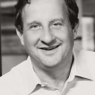 Rory O'Driscoll (Scale Venture Partners)