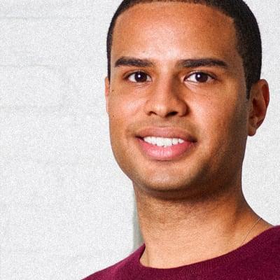 Ryan Williams (Cadre)