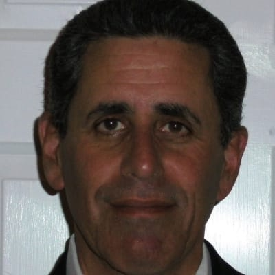 Steve Shwartz (Device42)