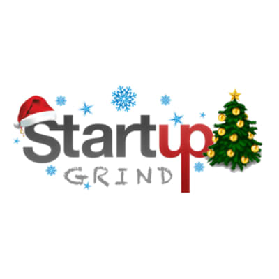 Startup Grind + Galvanize Holiday Party (Galvanize)