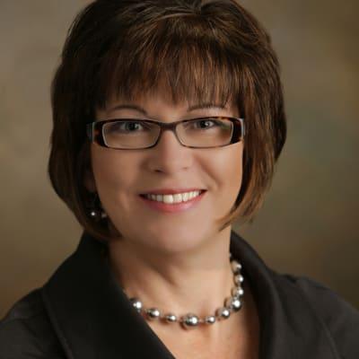Sheryl Wohlford (Automation-Plus Inc.)