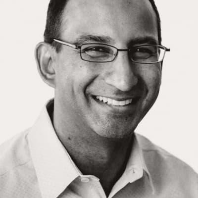 Sameer Dholakia (SendGrid)
