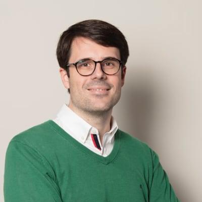 Samuel Gil (JME Ventures)