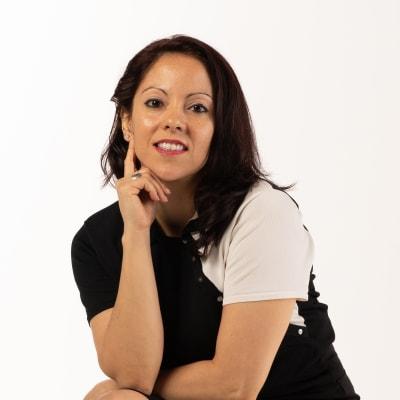 Sandra Noemi Torres (Plan Your Company)