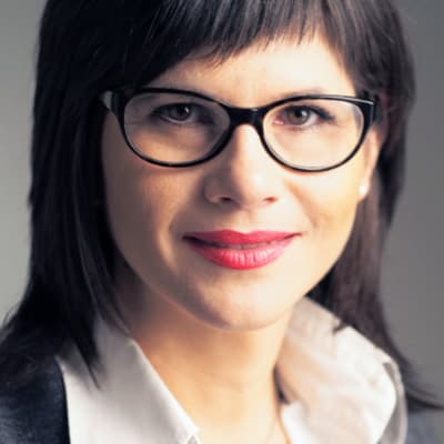 Alessia Bellon (Sellf)