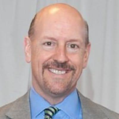 Scott Weingaertner (White & Case LLP)