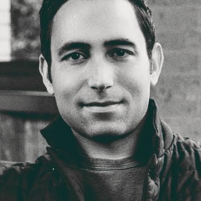 Scott Belsky (Adobe)