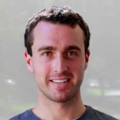 Alex Austin, Scott Nolan (Branch Metrics, Founders Fund)