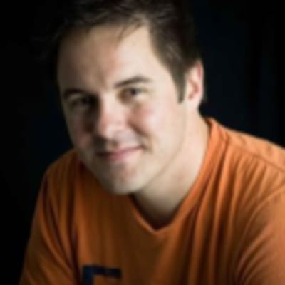 Matt Munson (Twenty20)