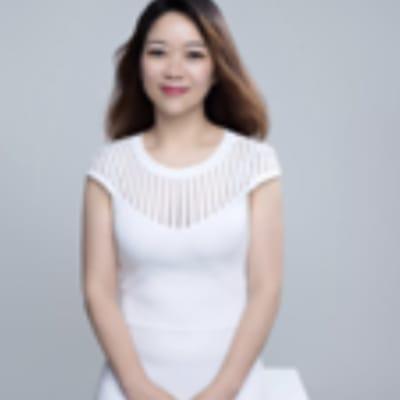 Yanmin Wei (Guangzhou Haichuanghui Venture Capital Management Co., Ltd.)