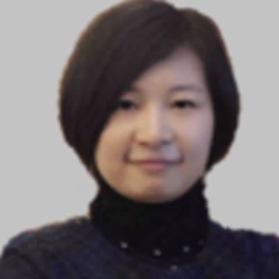 Su Yang (Guangdong TOPS Soft-park Co Ltd)