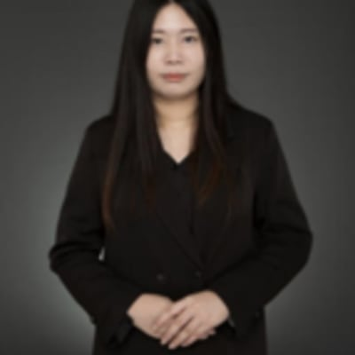 Ying Zhang (Jitou)