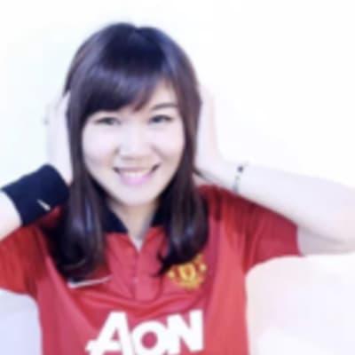 Olivia Zeng (Brinc)