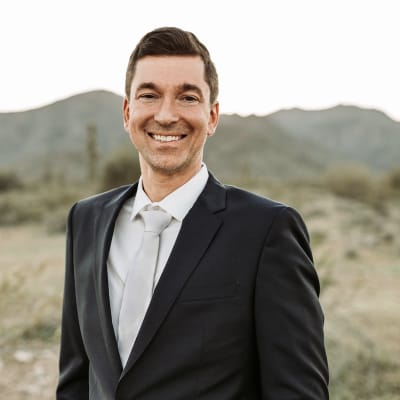 Chad Horstman (Canal Partners)