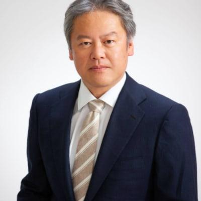Fumiaki Ikeno (Stanford University)