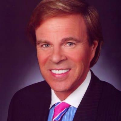 Scott Murray (Murray Media)
