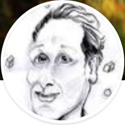 Steve GLANGE (Startup Grind Luxembourg)