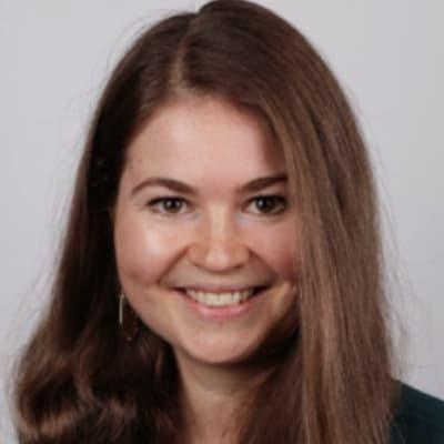 Elena Gross (KetoSwiss)
