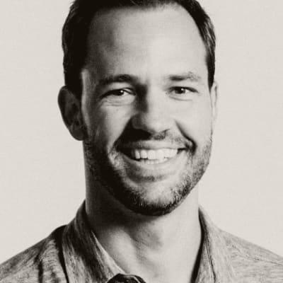 Bryan Schreier (Sequoia Capital)