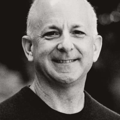 Steven Sinofsky (Andreessen Horowitz)