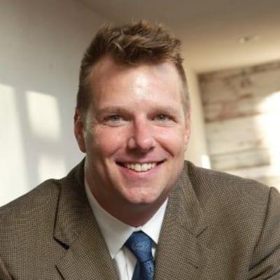 Dr. Kyle Murphy (LoanBlock)
