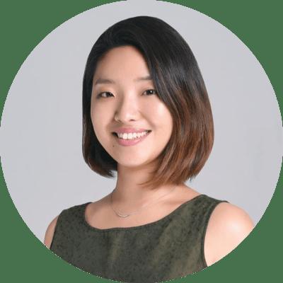 Songyi Lee (Weave)
