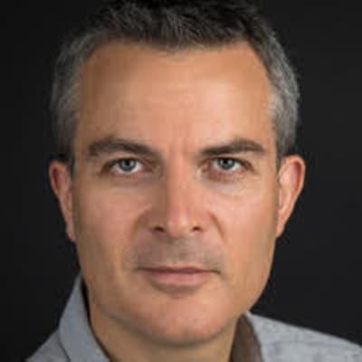Stanislas Berteloot (VisaHQ)