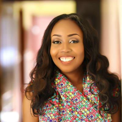 Stephanie Obi (ST Hub)
