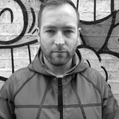 Stephen O'Reilly (ie:music | ie:ventures)