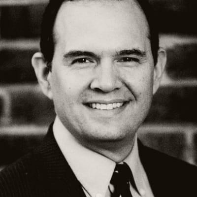 Steve Rochlin (Impact ROI, LLC)
