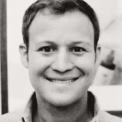 Stuart Landesberg (Grove Collaborative)