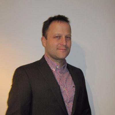 Stuart Browne (Pycap Venture Partners)