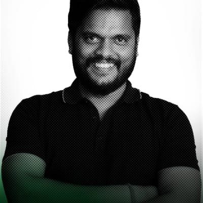 Sujeet Kumar (udaan)