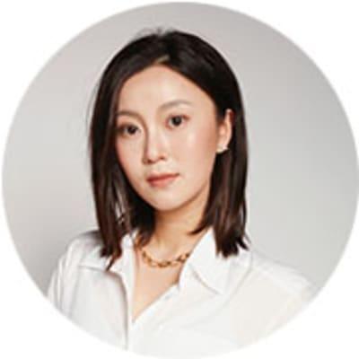 Susie Liu (OnePlus)