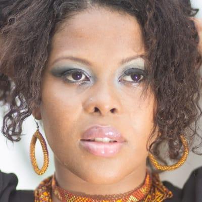 Tania Tome (Ecokaya CEO &)