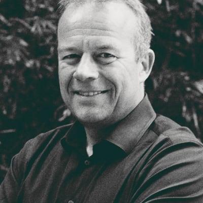 Thomas Sponholtz (Unison)