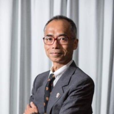 Thomas Wong (CW-CPA)